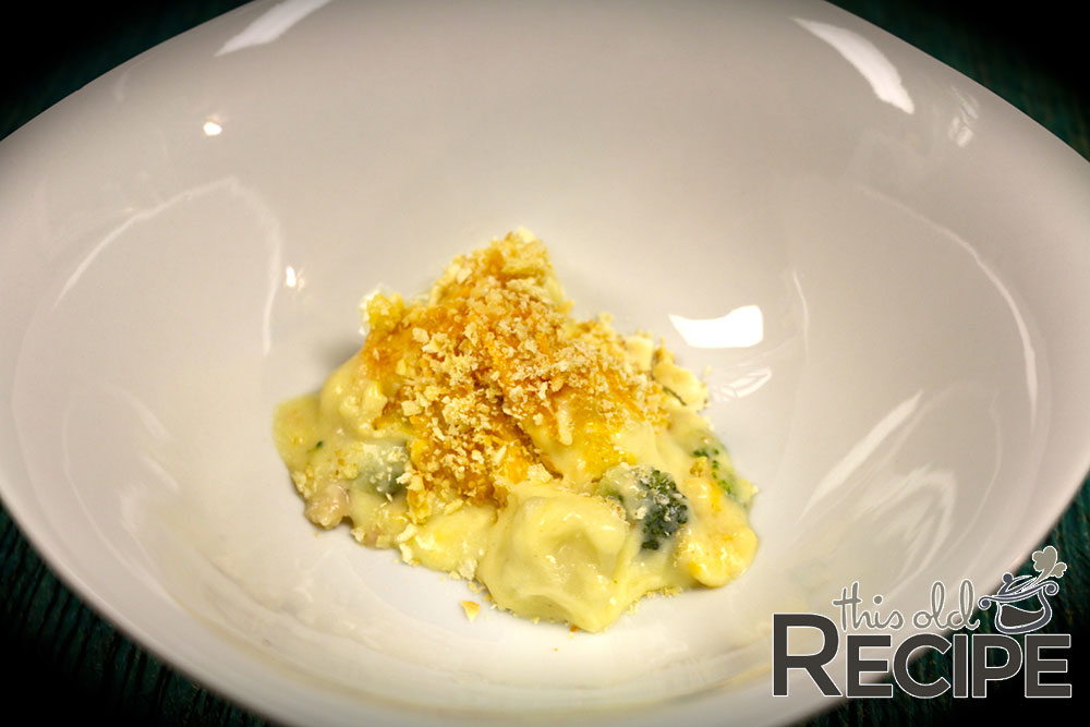 broccoli-casserole-pic1