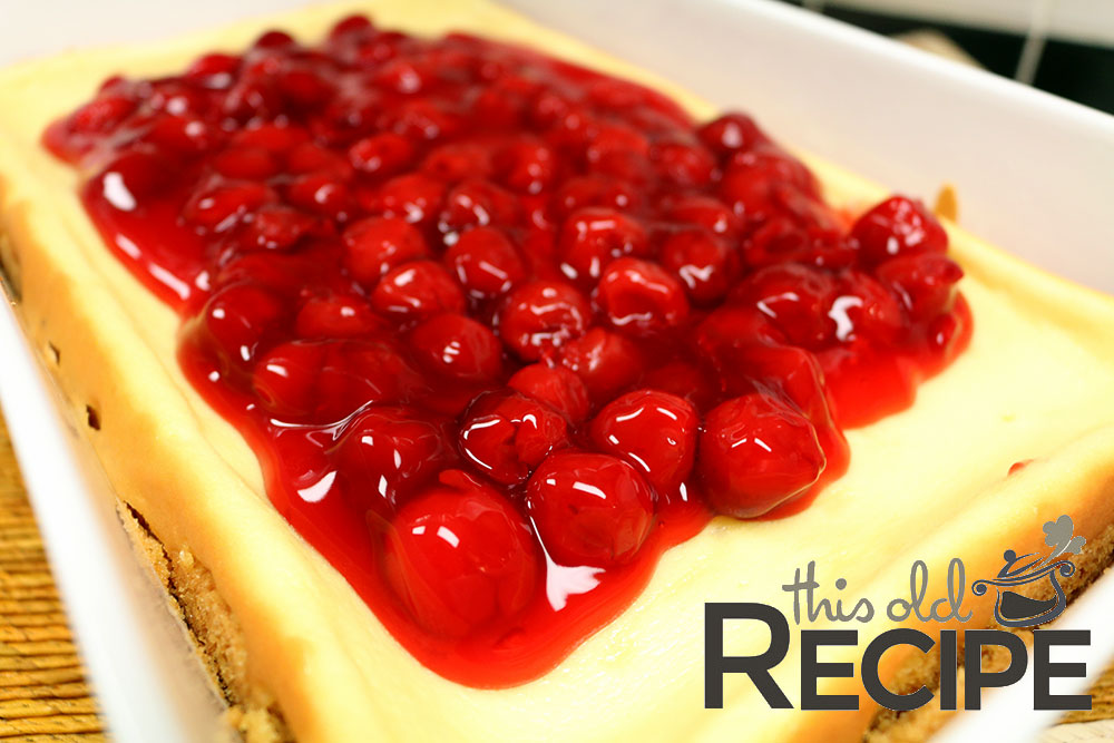 cherry-topped-cheesecake-p2