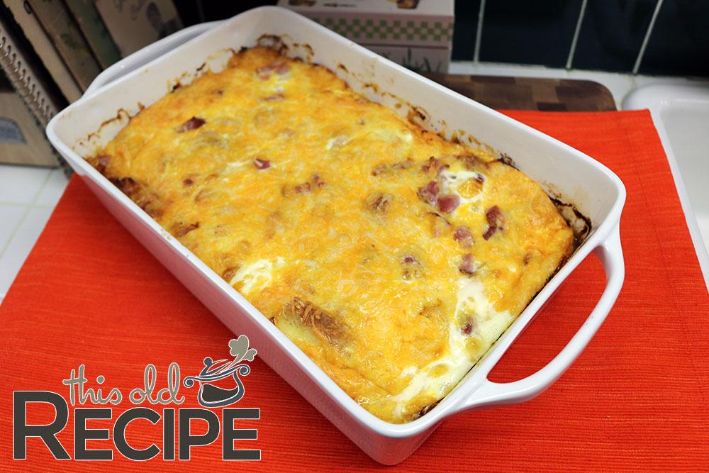 brunch-casserole-2