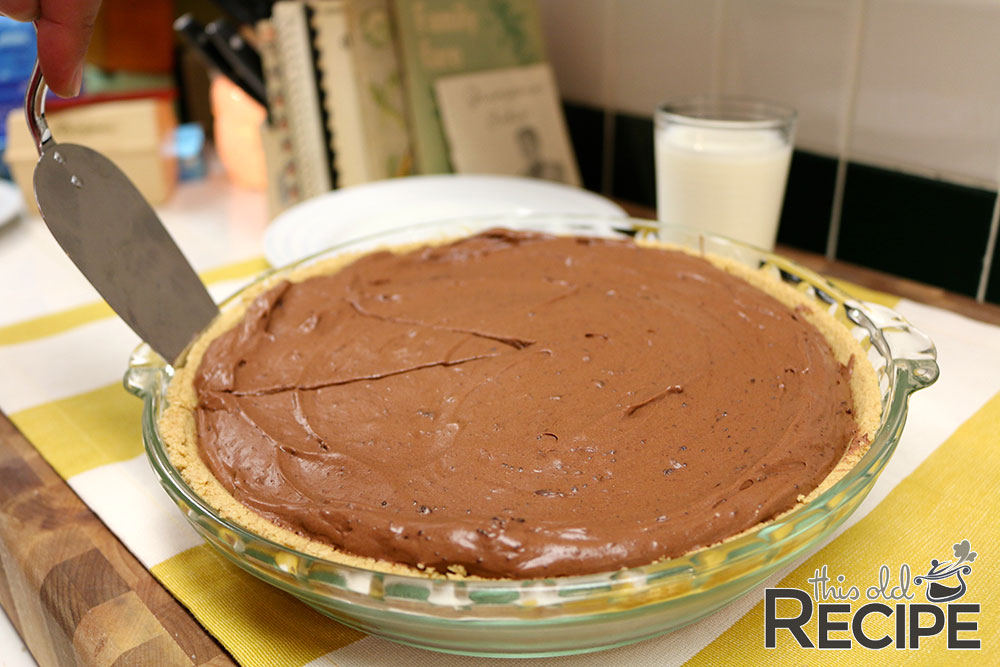 chocolate-dream-pie