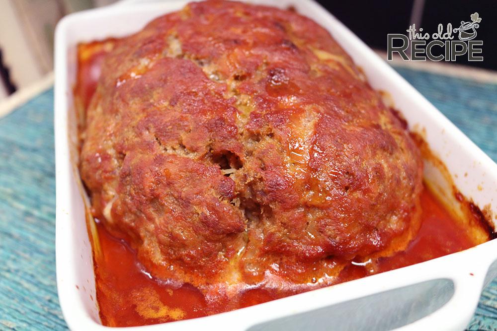 meatloaf-pauline-2