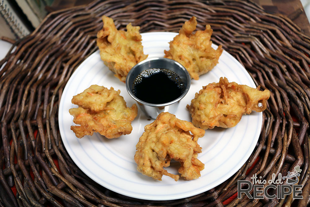 potatoes-tempura-2