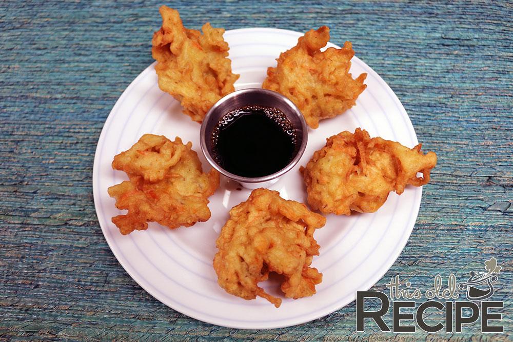 potatoes-tempura-3