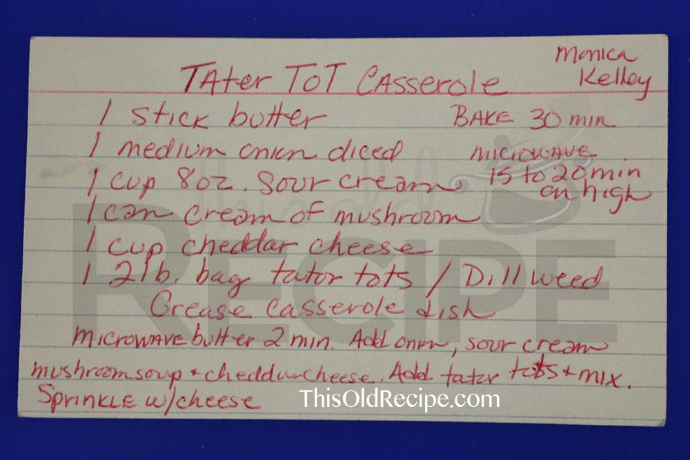 tater-tot-casserole-recipe